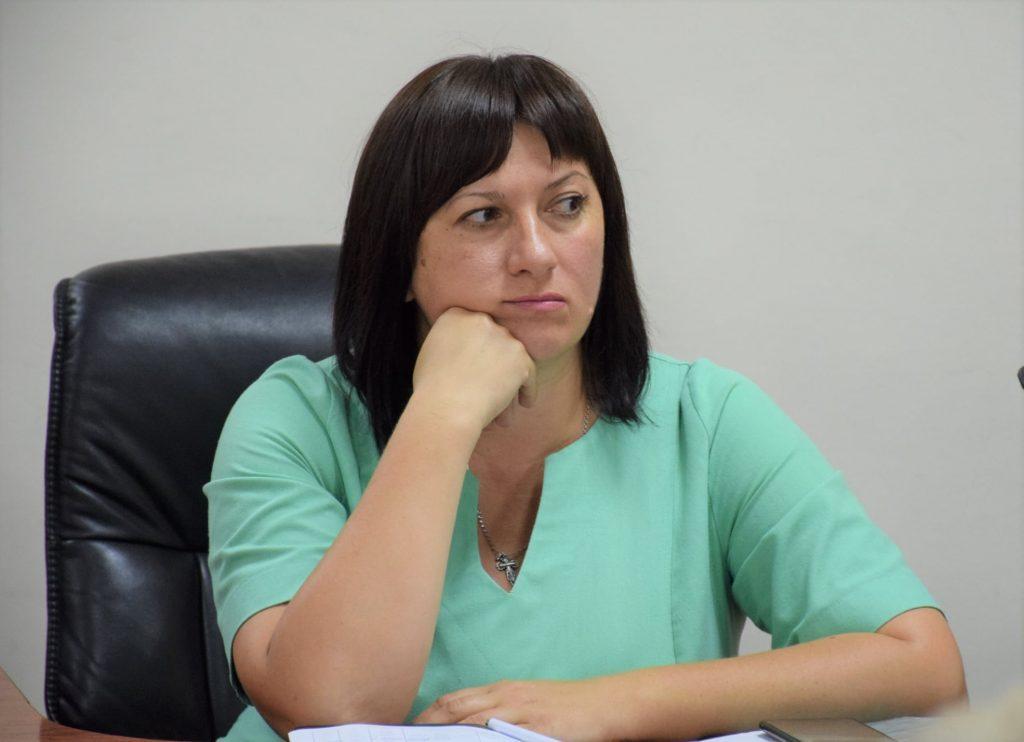 В Николаевской ОГА провели совещание - совещались, как отпраздновать 30-летие Независимости (ФОТО) 15