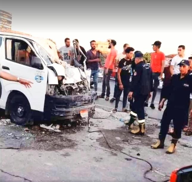 В Египте одна кобра убила 5 человек (ФОТО) 1