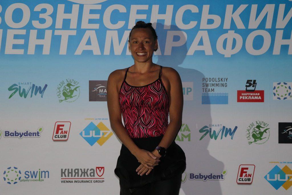 Вознесенский 50-километровый пентамарафон на Николаевщине назвал своих победителей (ФОТО, ВИДЕО) 53