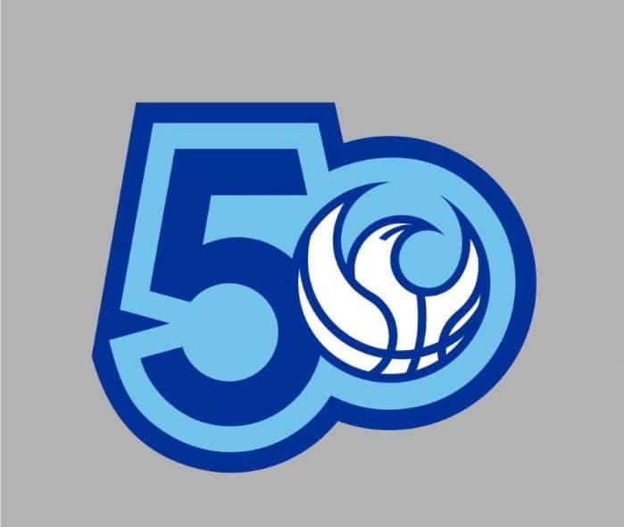 МБК «Николаев» сделал рестайлинг логотипа до старта юбилейного сезона (ФОТО) 5