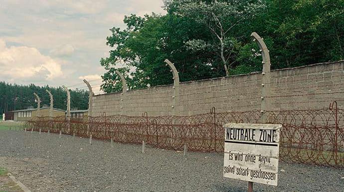 В Германии будут судить бывшего охранника концлагеря, ему 100 лет