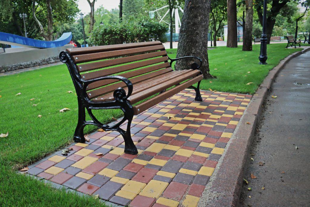 В Николаеве 21 августа наконец-то откроют детский городок «Сказка» (ФОТО) 11