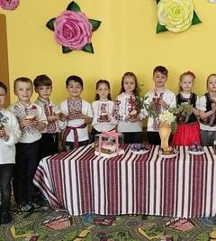 В Николаеве завершается формирование первых классов и групп детского сада. Что учесть родителям в период пандемии? (ФОТО) 3