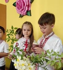 В Николаеве завершается формирование первых классов и групп детского сада. Что учесть родителям в период пандемии? (ФОТО) 5