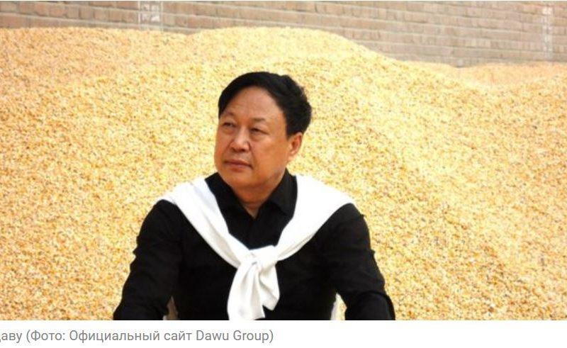 В Китае приговорили к 18 годам миллиардера, который построил город для своих сотрудников — с бесплатной медициной и образованием