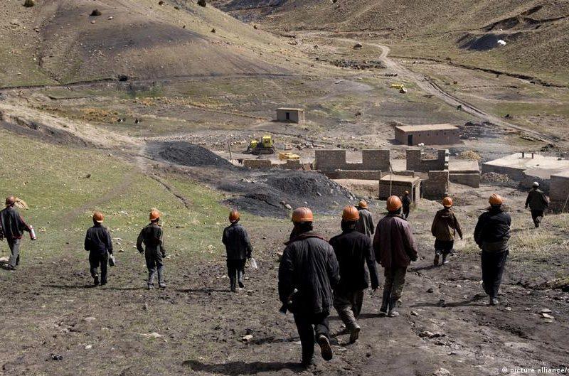 Афганистану грозит голод — глава миссии ООН