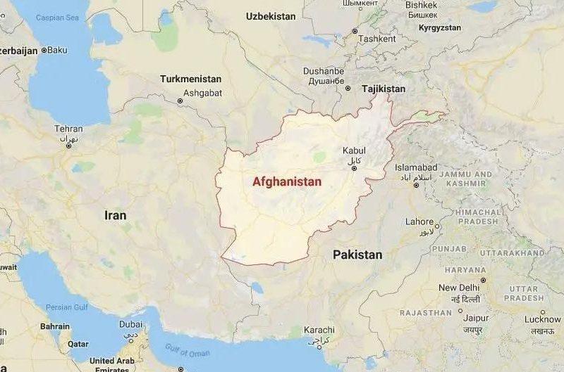 Мулла Барадар возглавит правительство Афганистана, среди министров только талибы – Reuters