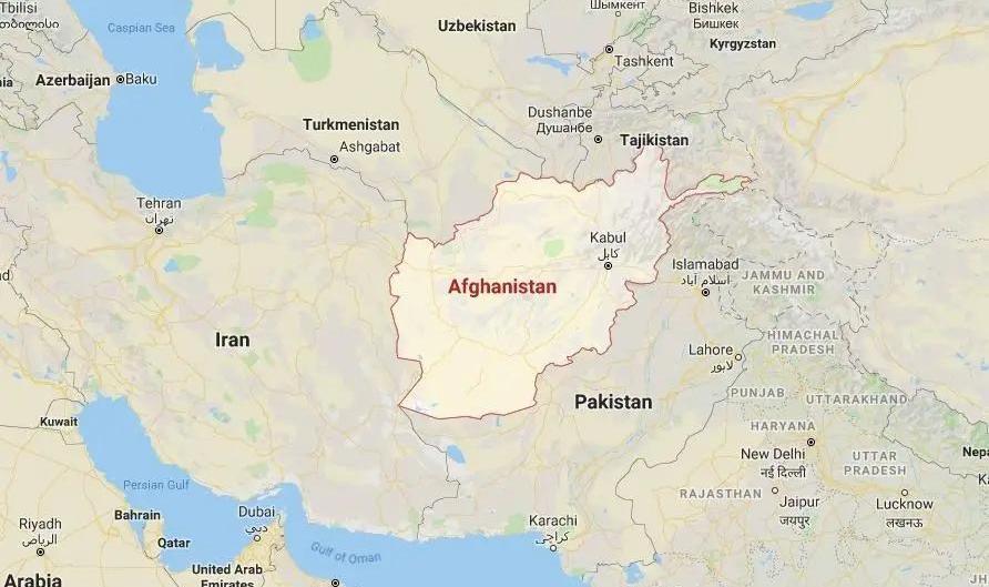 Еще около 100 украинцев хотят уехать из Афганистана - дипломаты 1
