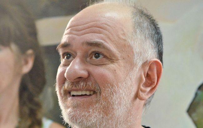 Умер известный художник Александр Ройтбурд. Причина смерти