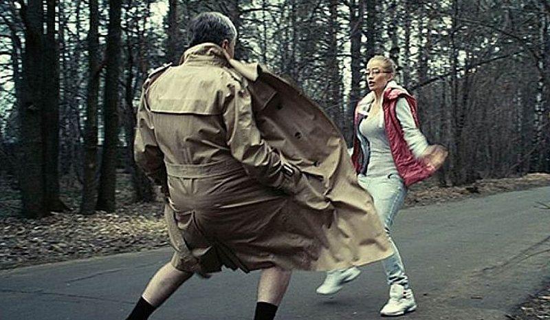 В Николаеве извращенца, который пугал женщин в Балабановском лесу, оштрафовали на 17 тыс.грн.