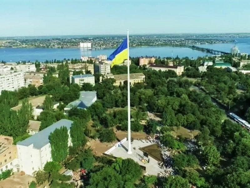 58% украинцев считают неправильным направление, в котором развивается государство – опрос