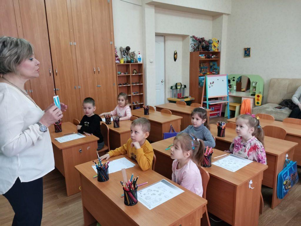 Когда частная школа или сад может стать соломинкой, способной спасти ребенка (ФОТО) 9