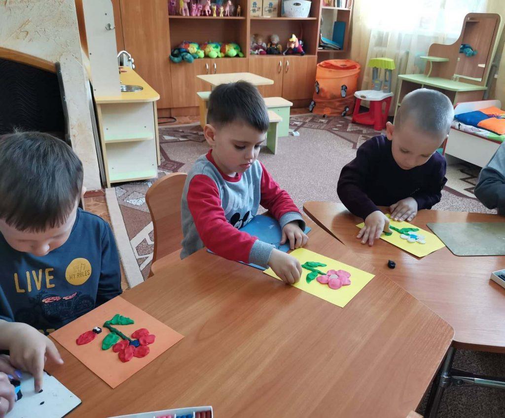 Когда частная школа или сад может стать соломинкой, способной спасти ребенка (ФОТО) 11