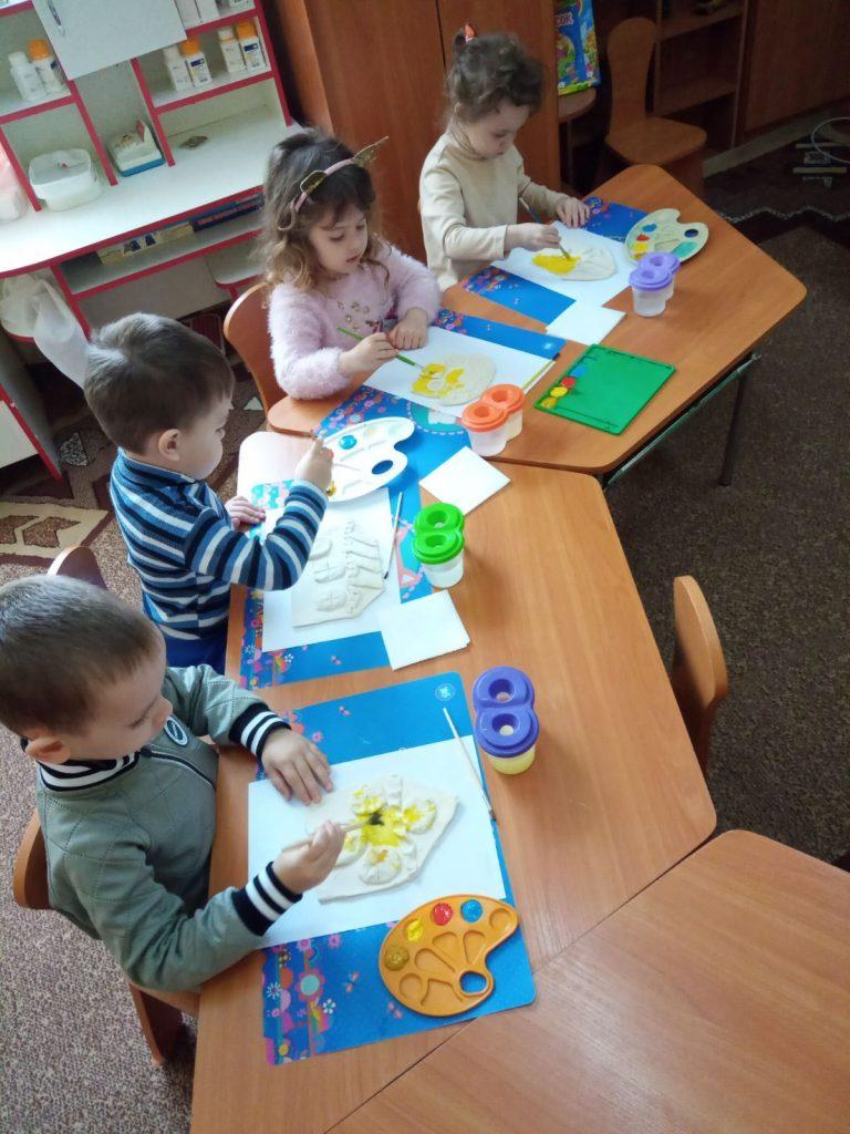 Когда частная школа или сад может стать соломинкой, способной спасти ребенка (ФОТО) 13