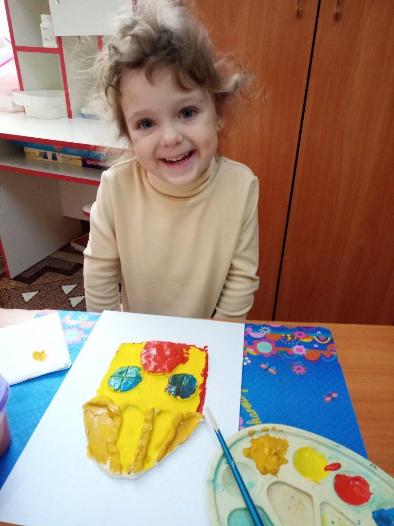Когда частная школа или сад может стать соломинкой, способной спасти ребенка (ФОТО) 1