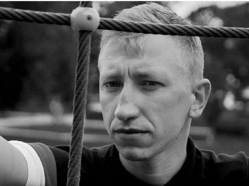 Глава Белорусского дома Виталий Шишов вычислял агентов КГББ в Украине. В полиции рассказали о расследовании его смерти (ФОТО)