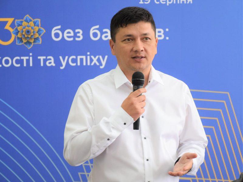 Губернатор Николаевщины рассчитывает, что региональный заказ в вузах улучшит результаты ВНО выпускников школ