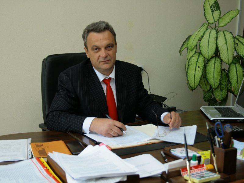 «Штамм «Дельта» значительно заразнее и может вызвать более серьезные заболевания», — главный санврач Николаевской области