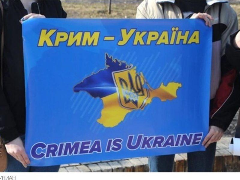 Стало известно, сколько Украина потратила на Крымскую платформу, и во что нам обойдутся завтрашние концерты. Смета