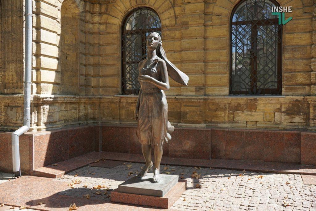 30 новых образов Николаева, появившихся за 30 лет независимой Украины (ФОТО) 45