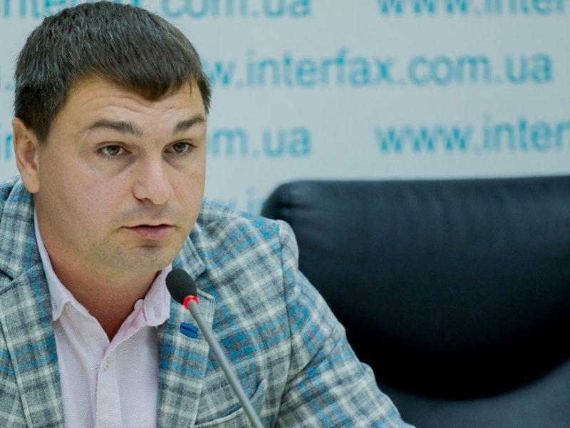 Стало известно, кто пытался продать назначение на должность николаевского губернатора