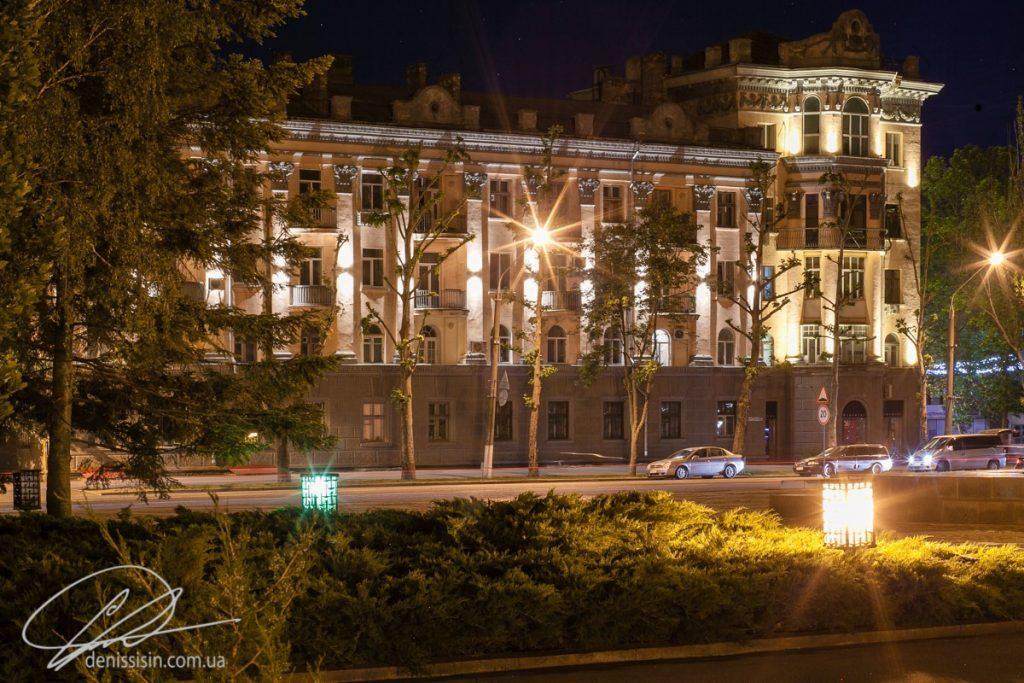 30 новых образов Николаева, появившихся за 30 лет независимой Украины (ФОТО) 53