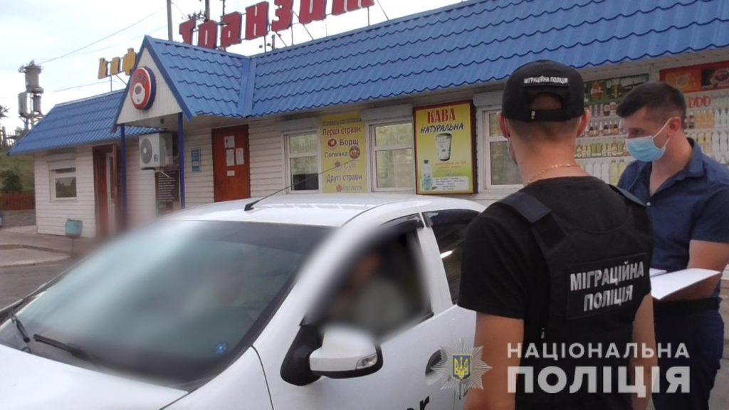 Еще одну точку по продаже младенцев иностранцам обнаружили в Украине (ФОТО, ВИДЕО) 5