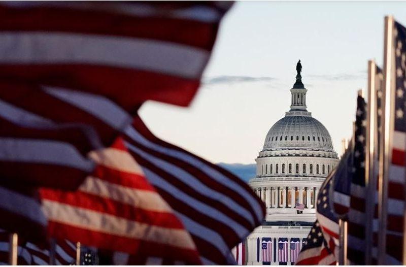 Батарею «Железный Купол» армии США могут передать Украине, – Politico
