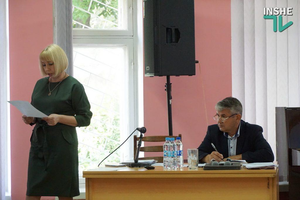 Количество выпускников школ Николаева, которые уехали учиться за границу, за последние три года выросло в 7 раз (ФОТО) 3