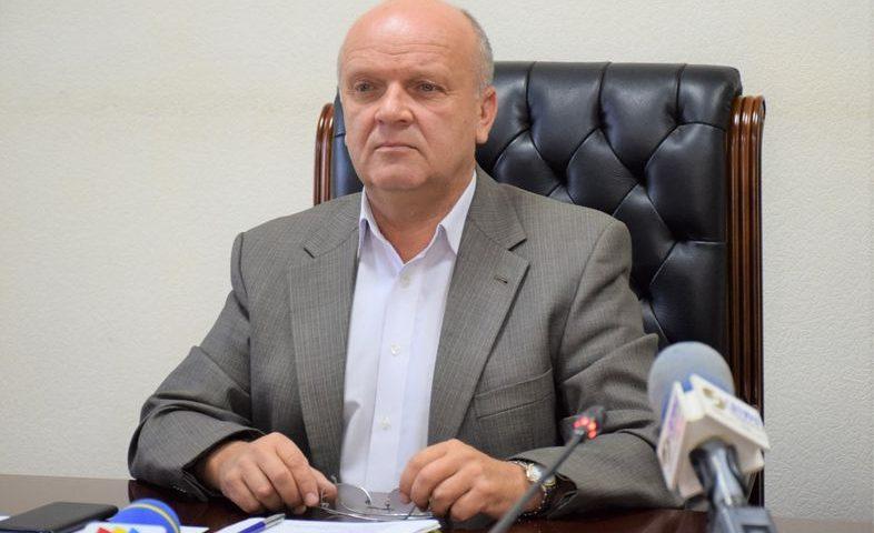 В Николаевской ОГА заверяют: для изменения стоимости отопления нет причин 5