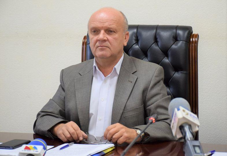В Николаевской ОГА заверяют: для изменения стоимости отопления нет причин