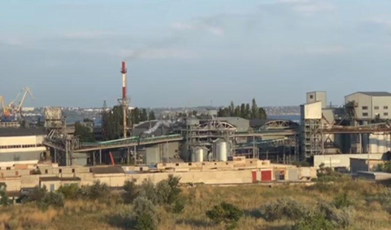 Заработавший «Экотранс»: проверяющим из Николаевской ОГА и облсовета не показали документацию, на основании которой проводилась модернизация