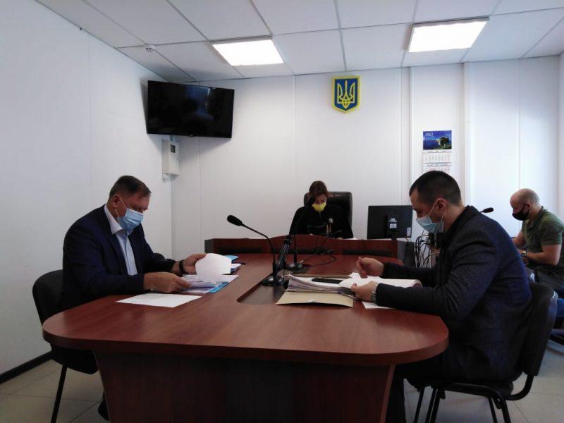 Суд не стал отменять решение горсовета об утверждении замов мэра Николаева. Но наличие нарушений признал (ВИДЕО)