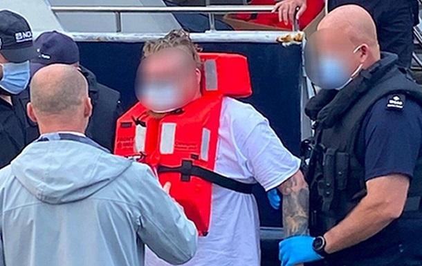 Британские пограничники задержали яхту с 2 тоннами кокаина на $220 млн. (ФОТО) 3