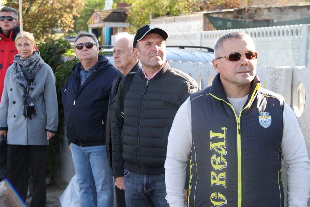 В Николаеве завершилась 28-я традиционная регата на Кубок адмирала Степана Макарова (ФОТО) 5