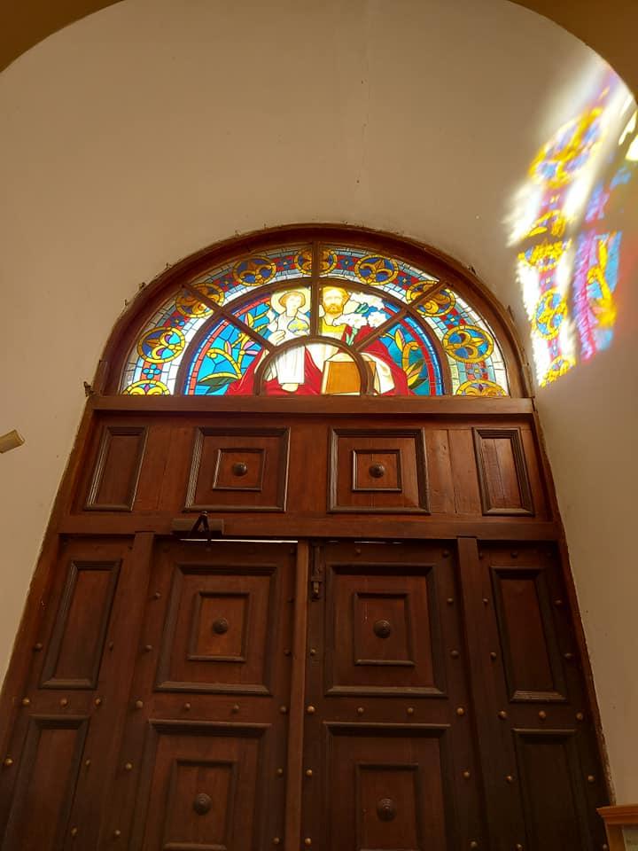 Католический храм в Николаеве, отметивший свое 125-летие, стал санктуарием святого Иосифа (ФОТО) 7