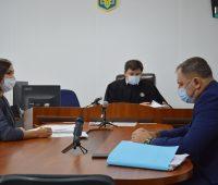 В Николаевском админсуде вскрылось, как членов комиссии по вопросам ЖКХ обманули с избранием заместителя главы и секретаря комиссии (ФОТО)