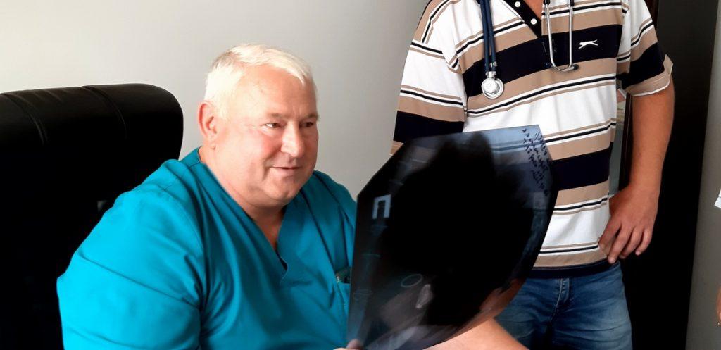 Результаты трех операций на открытом сердце, которые провели в Николаеве, - пациенты чувствуют себя хорошо (ФОТО) 11