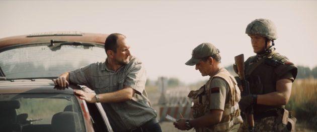 Выбран фильм, который представит Украину на «Оскаре» (ВИДЕО) 1