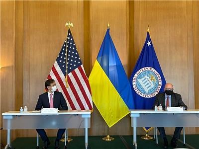 $3 млрд. — это займ Эксимбанка для финансирования экспорта США в Украину — Минэкономики и Банк подписали Меморандум