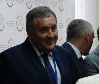 Почетным Консулом Литвы в Николаеве стал президент агрохолдинга «Agrofusion» Сергей Сыпко (ФОТО и ВИДЕО)