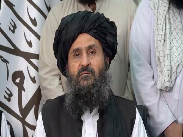 Талибан направил тысячи боевиков к границе с Таджикистаном. Что происходит? 2