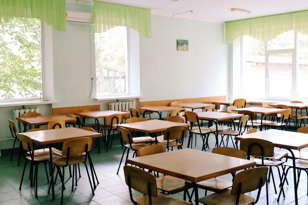 Анна Замазеева о передаче санатория «Дубки» в детскую областную больницу: «Теперь мы сможем спасти еще больше детских жизней» (ФОТО) 17