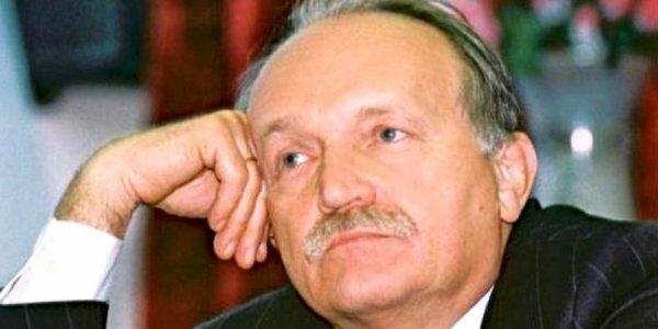 Вячеслава Черновола убили 4-мя ударами кастета, - экс-прокурор 3