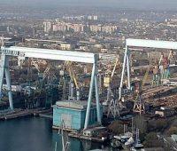 С нашим городом стыдно работать – Евгений Мавродиев об инвестициях в Николаеве