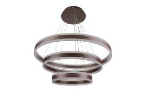 Топ - 4 Советов от дизайнеров по планировке освещения в квартире 5