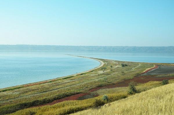 У РЛП «Тилигульский» до сих пор нет проекта землеустройства — не то что утвержденного, даже разработанного