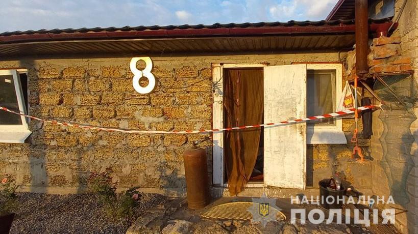На Николаевщине убили строителя - убийцу ищут в Приднестровье за военные преступления (ФОТО) 3