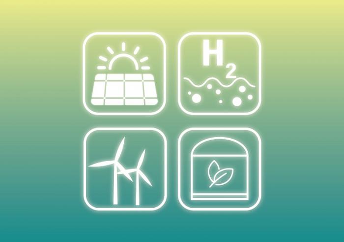 Курс на водород - ошибка? Ученые предупреждают о неэффективности его использования для обогрева и транспорта 3