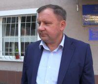 Суд отдельным определением удовлетворил мои требования в иске к Николаевскому горсовету — депутат Владислав Чайка (ФОТО, ВИДЕО)